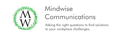 Mindwise Communications